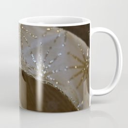 Shiny stars Coffee Mug