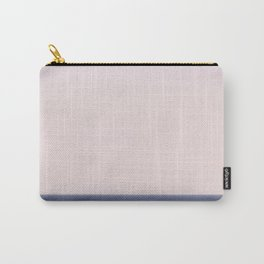 Blue Horizon Carry-All Pouch