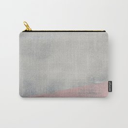 Chalk The Block Carry-All Pouch