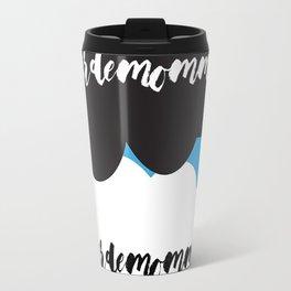 SKAM - Kardemomme/Cardamom Travel Mug