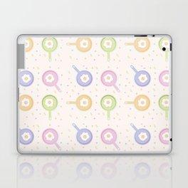 Egg Laptop & iPad Skin