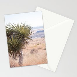 Marfa I - Home on the Range Stationery Cards
