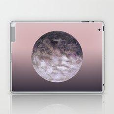 Quaoar gradient Laptop & iPad Skin