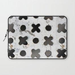 Texture Laptop Sleeve