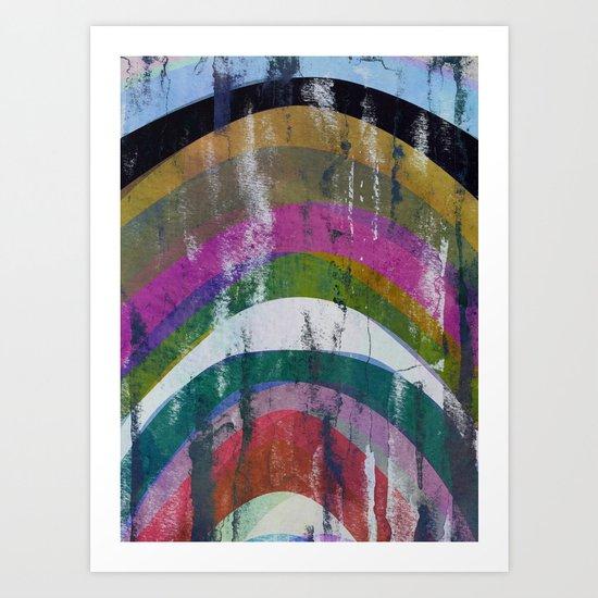 AGR17 Art Print
