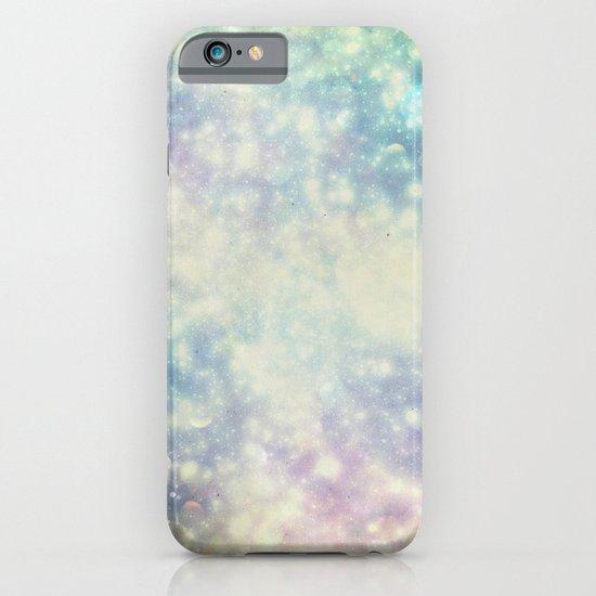 BokehField iPhone & iPod Case