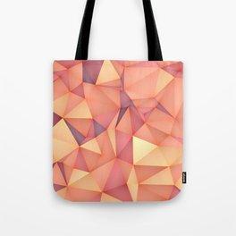 Meduzzle: Blond Tote Bag