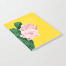 In Bloom Notebook