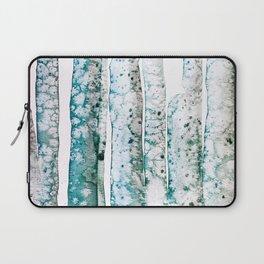 Posidonia Laptop Sleeve