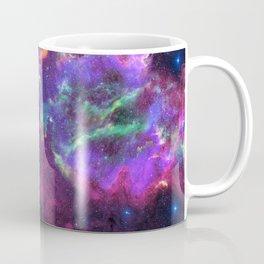 Odd Huntsman Coffee Mug