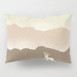 Quietude (II) Pillow Sham