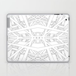 Architecture Laptop & iPad Skin