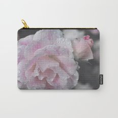 adorned Carry-All Pouch