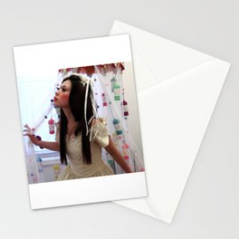 Wendy Stationery Cards
