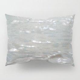 holiday Pillow Sham