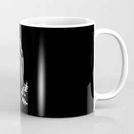 The Cailleach Coffee Mug