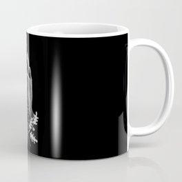 The Cailleach Coffee Mug