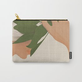 One with Nature Carry-All Pouch