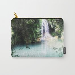 Paradise Awaits... Carry-All Pouch