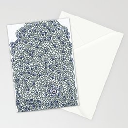 Details Details  Stationery Cards