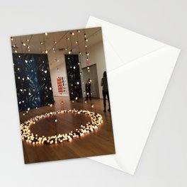 MoMA Stationery Cards