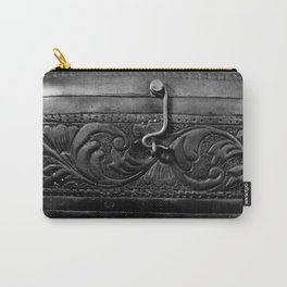 FANTINE (VINTAGE) Carry-All Pouch