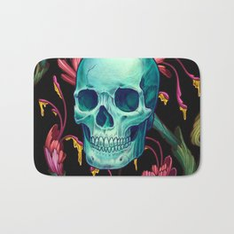 Poor Yorick Bath Mat