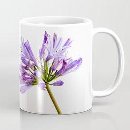 Flowering Wither Coffee Mug