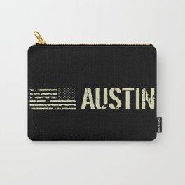 Black Flag: Austin Carry-All Pouch