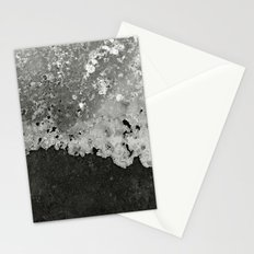 'Frost' Stationery Cards