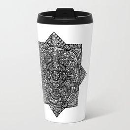 Little Details Travel Mug