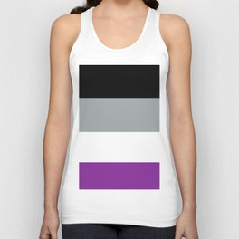 Have some pride Unisex Tank Top