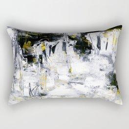 Wayfaring Dream 1a by Kathy Morton Stanion Rectangular Pillow