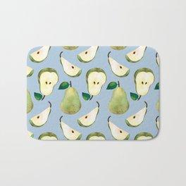 pears Bath Mat