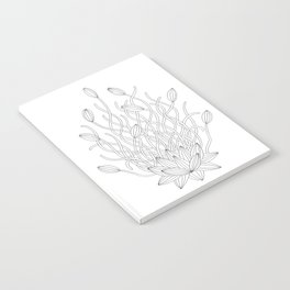 Unravel Notebook