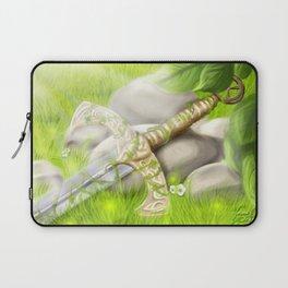 Excalibur Laptop Sleeve