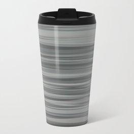Sea of Greys Travel Mug
