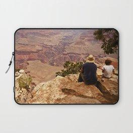 Grand Bonding Laptop Sleeve