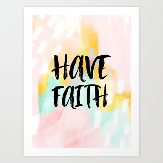 have faith christian - photo #18