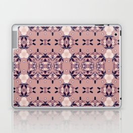 p17 Laptop & iPad Skin