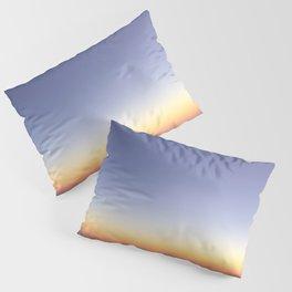 love each other Pillow Sham