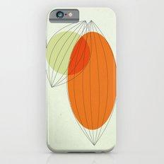 Fig. 1b iPhone 6 Slim Case