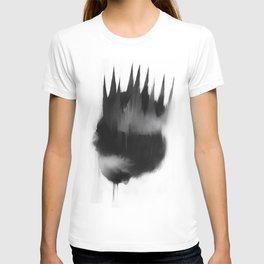 boy king T-shirt