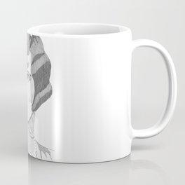 Drama queens 10 Coffee Mug