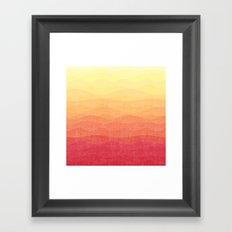 Daydreamer 1 Framed Art Print