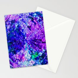 From Winter to Spring... Stationery Cards