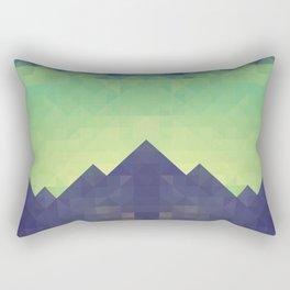 Wonder 1 Rectangular Pillow