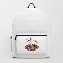 magical mystery Backpack