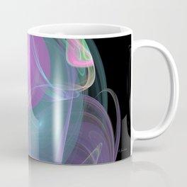 Taffy Pull Coffee Mug