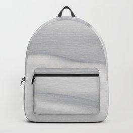 Undulating Snow 2 Backpack